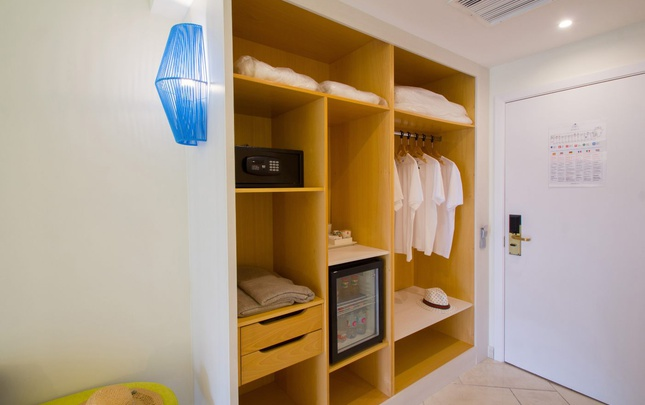 Double family abora catarina by lopesan hotels gran canaria